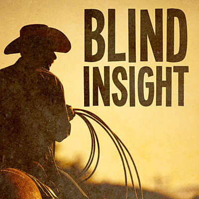 Blind Insight