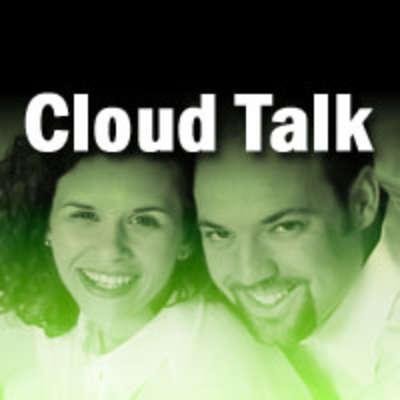 Cloud Talk
