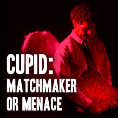 Cupid: Matchmaker or Menace