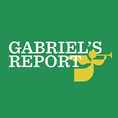 Gabriel's Report