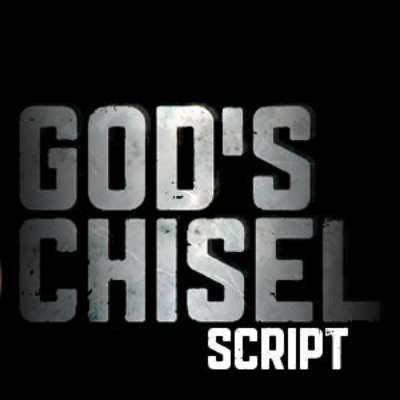 God's Chisel (Spanish)