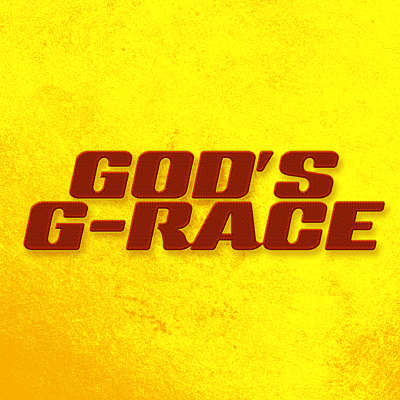 God's G-Race