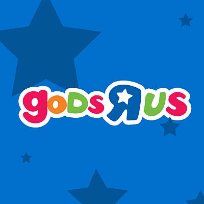 gods R us