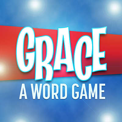 Grace: A Word Game