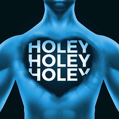 Holey, Holey, Holey