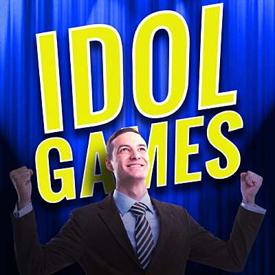 Idol Games
