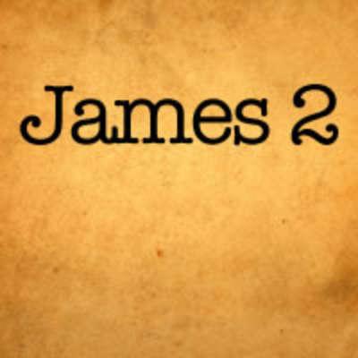 James 2