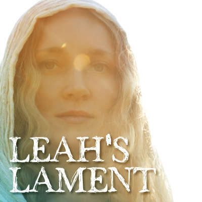 Leah's Lament