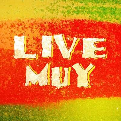 Live Muy