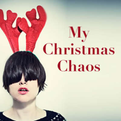 My Christmas Chaos