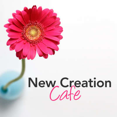 New Creation Cafe