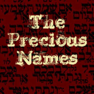The Precious Names