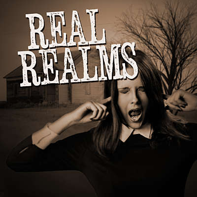 Real Realms
