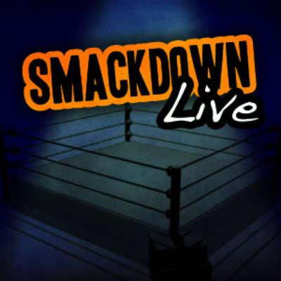 Smackdown-LIVE!
