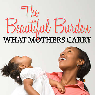 The Beautiful Burden