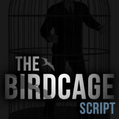 The Birdcage (Spanish)