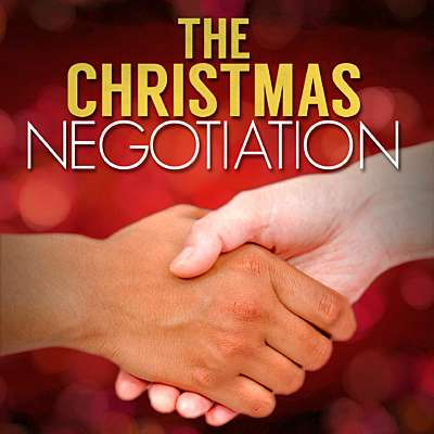 The Christmas Negotiation