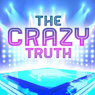 The Crazy Truth - Script Bundle
