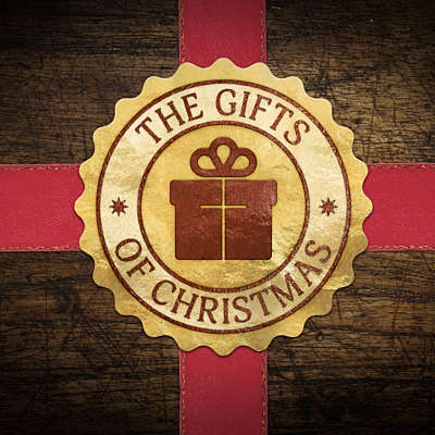 The Gifts of Christmas: Script Bundle