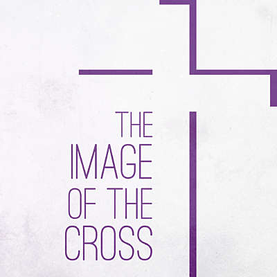 The Image of the Cross