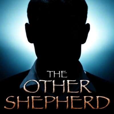 The Other Shepherd