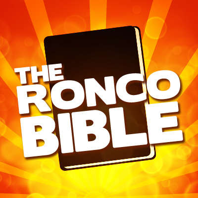 The Roncoe Bible