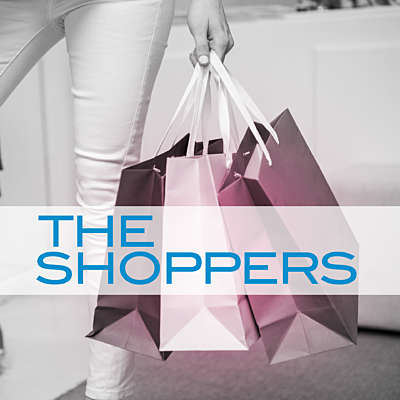 The Shoppers