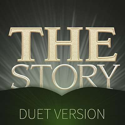 THE Story: Duet