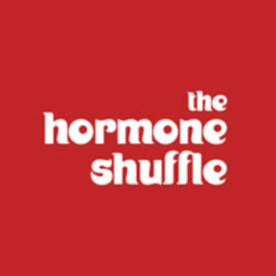 The Hormone Shuffle