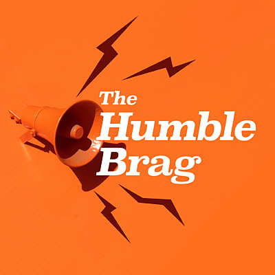 The Humble Brag