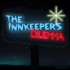 The Innkeeper's Dilemma (Duet Version)
