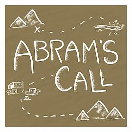 Abram's Call