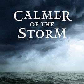 Calmer of the Storm