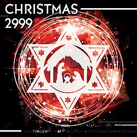 Christmas 2999