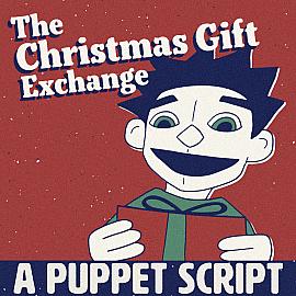 The Christmas Gift Exchange