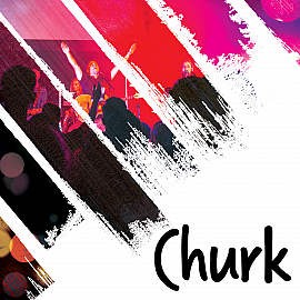 Churk