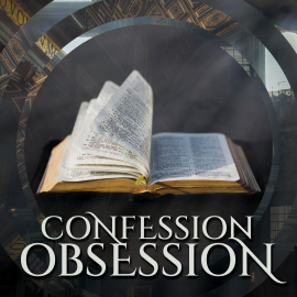 Confession Obsession