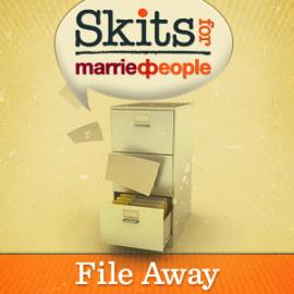 File Away thumbnail