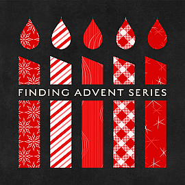 Finding Advent - Script Bundle
