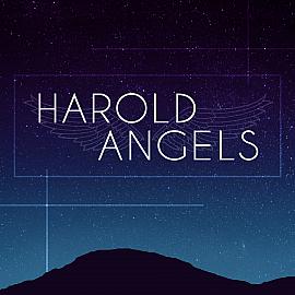Harold Angels