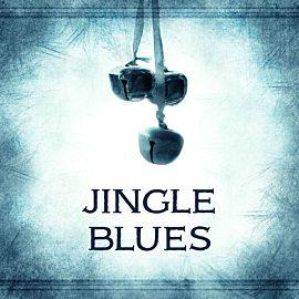Jingle Blues