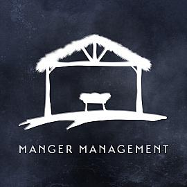 Manger Management