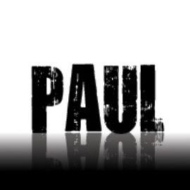Paul thumbnail
