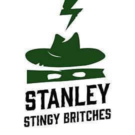 Stanley StingyBritches