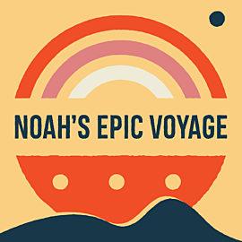 Noah's Epic Voyage thumbnail