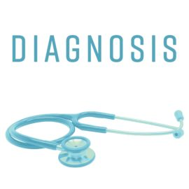 Diagnosis thumbnail
