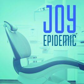 Joy Epidemic