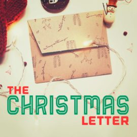 The Christmas Letter thumbnail