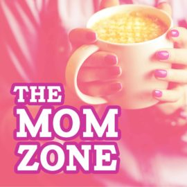 The Mom Zone