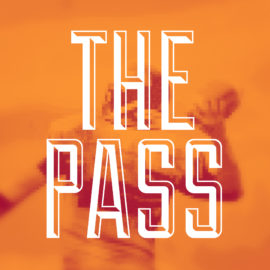 The Pass thumbnail